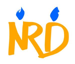 Logo Niederramstätter Diakonie